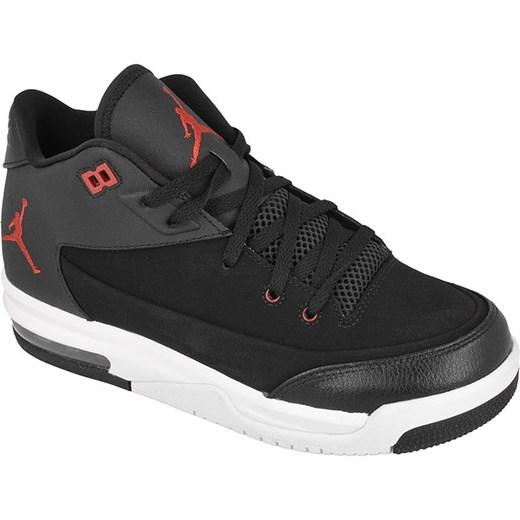 993c22ff7b44 ... Buty Nike Jordan Flight Origin 3 Jr 820246-001 Nike Jordan czarny 35