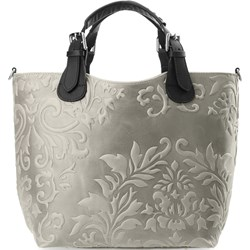 1e496e9725002 Shopper bag world-style.pl