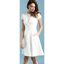 Sukienka Answear - ANSWEAR.com