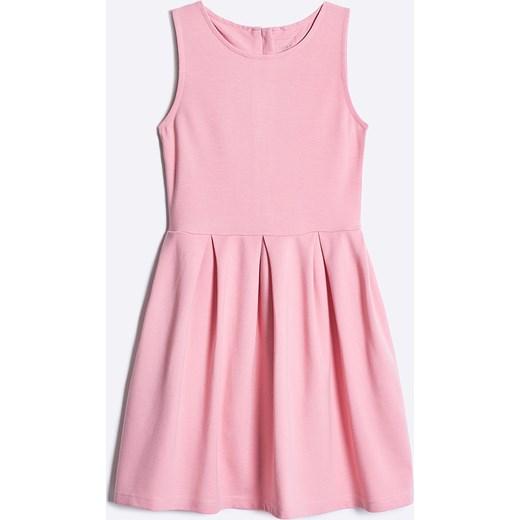 f2a7259349 Name it - Sukienka dziecięca 128-164 cm. Name It 146 ANSWEAR.com ...