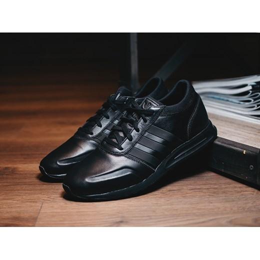 adidas originals buty czarne