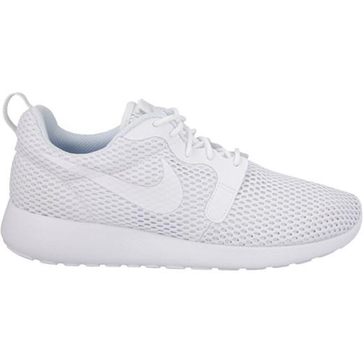 b3bb2e207 Buty damskie sneakersy Nike Roshe One Hyperfuse Breeze Pack 833826 100 Nike  38 wyprzedaż sneakerstudio.