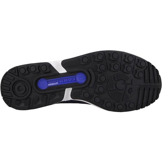 buty adidas originals zx flux nps updt s79069
