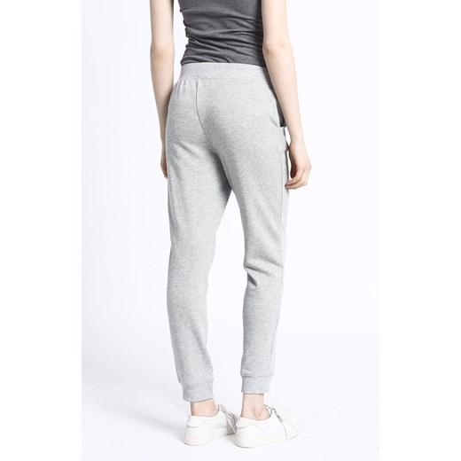 de829572125cb ... Spodnie damskie - Calvin Klein Jeans - Spodnie Calvin Klein S  ANSWEAR.com ...