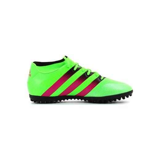 najlepsza moda niskie ceny tanie jak barszcz adidas Buty do piłki nożnej Ace 16.3 Primemesh Turf Spartoo