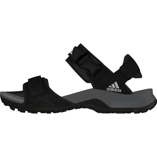 f4599b43c89c4 Sandały męskie Adidas w Domodi