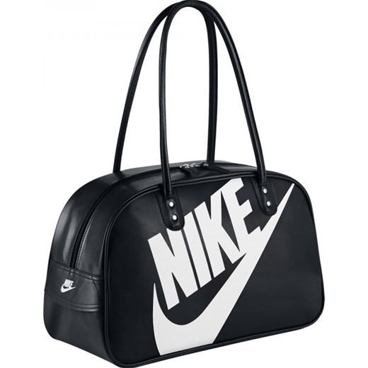 82591079d56d4 Torebka damska Nike w Domodi