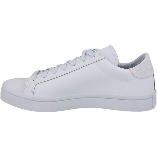 Buty damskie sneakersy adidas adiColor Court Vantage