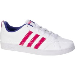 Adidas - cliffsport.pl