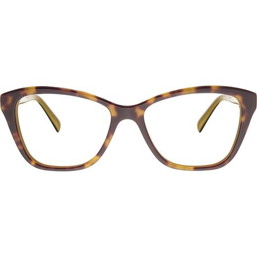 ced16ff9144a Dolce   Gabbana 3249 2956 Okulary korekcyjne + Darmowa Dostawa i Zwrot D g  ...