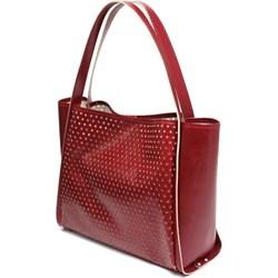 Torba na zakupy Lupus Fashion - Terra Italiana