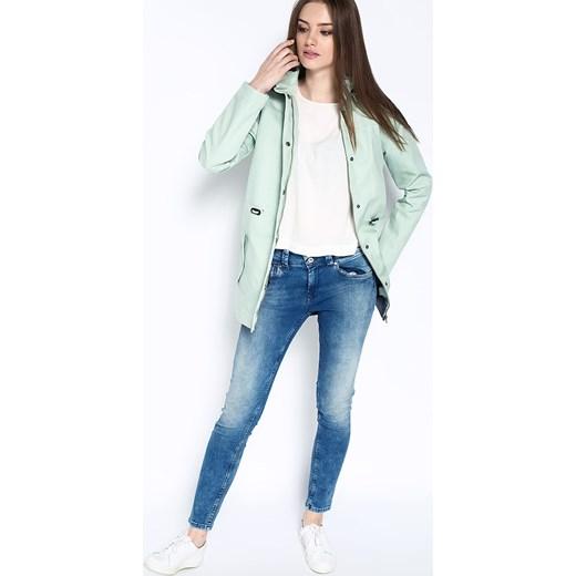 Pepe jeans jacke alicia