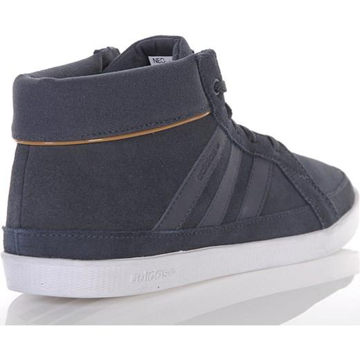 adidas buty męskie calneo laidback mid
