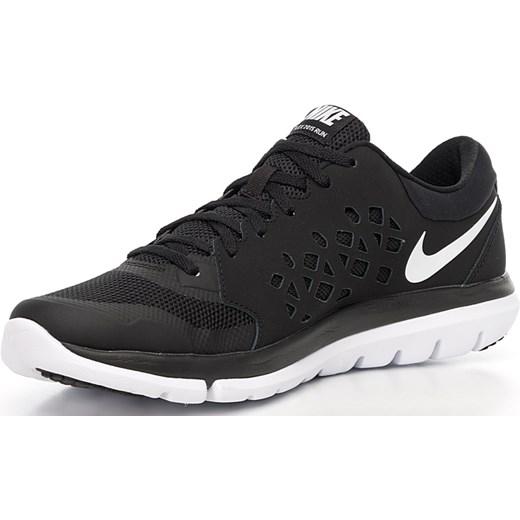 b04683ac38f38 ... Nike Buty Męskie Flex 2015 RN Nike czarny 42 Newmodel.pl ...