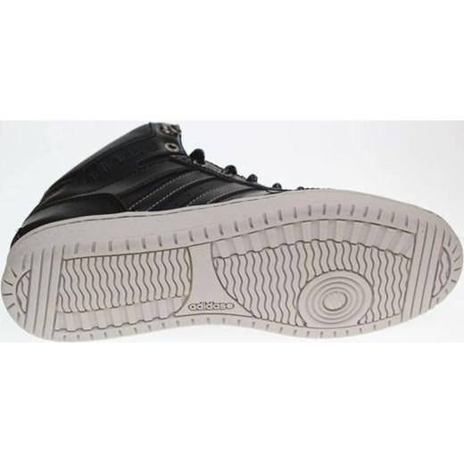 adidas buty męskie neo hoops premium