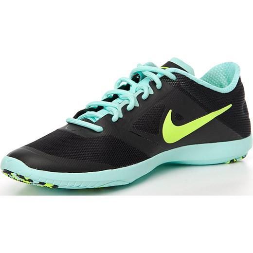 the best attitude ab41e 6c588 ... Nike Buty Damskie WMNS Studio Trainer 2 Nike mietowy 41 Newmodel.pl ...