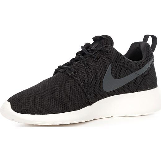 on sale 8b016 70ac2 ... Nike Buty Męskie Roshe One czarny Nike 43 Newmodel.pl ...