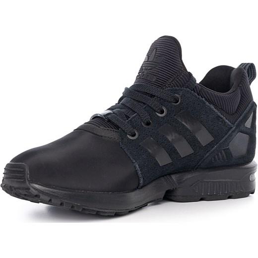 adidas zx flux 39 czarne