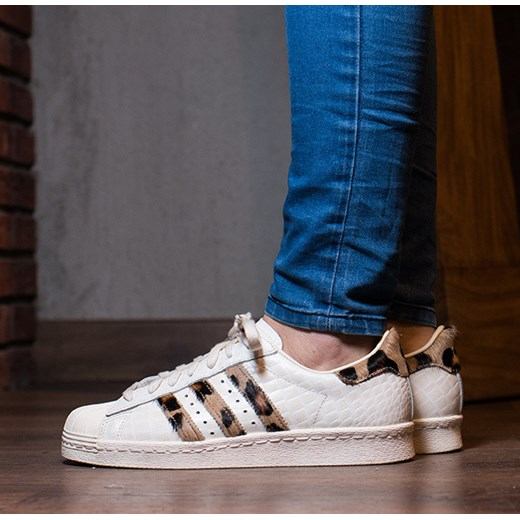 adidas superstar 41 1/3