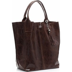 de43a319c918b Torby na zakupy shopper bag new yorker duże