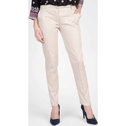 Spodnie damskie Yups