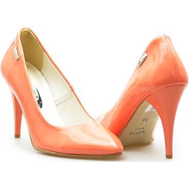 Czółenka Krzyś-but - Arturo-obuwie