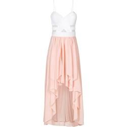 size 7 newest collection official Sukienka BODYFLIRT - bonprix