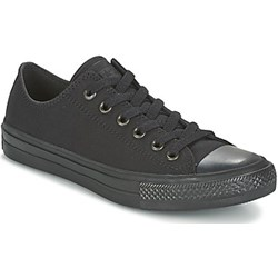 Converse  Buty CHUCK TAYLOR All Star II TENCEL CANVAS OX  Converse