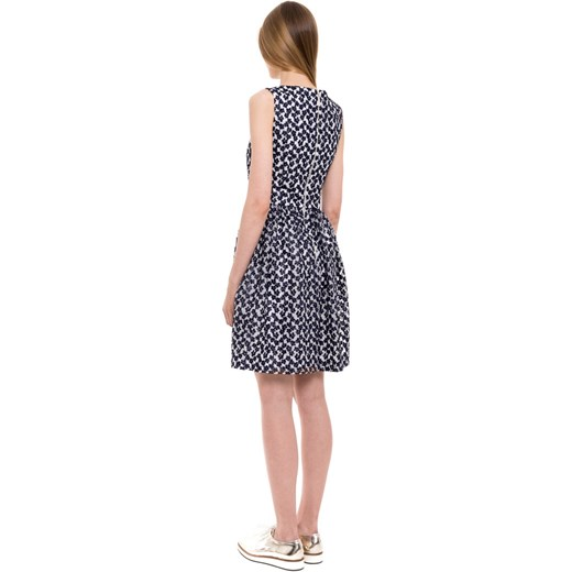 1125656cc9 Sukienka Simple w Domodi