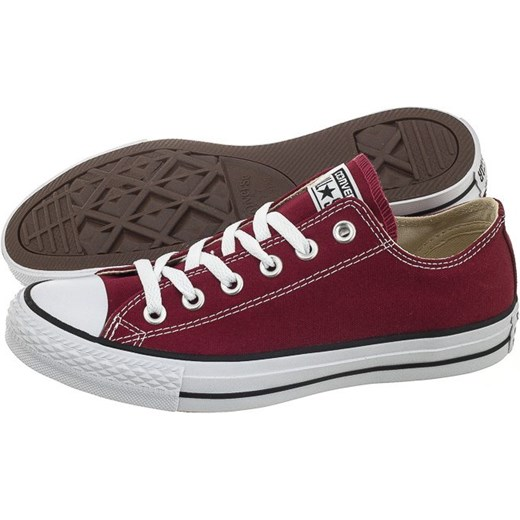 converse chuck taylor all star ox (co52-s)