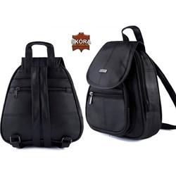 Plecak Bag Street - krateczka_com_pl