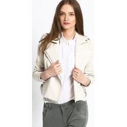 Kurtka damska Vero Moda - ANSWEAR.com
