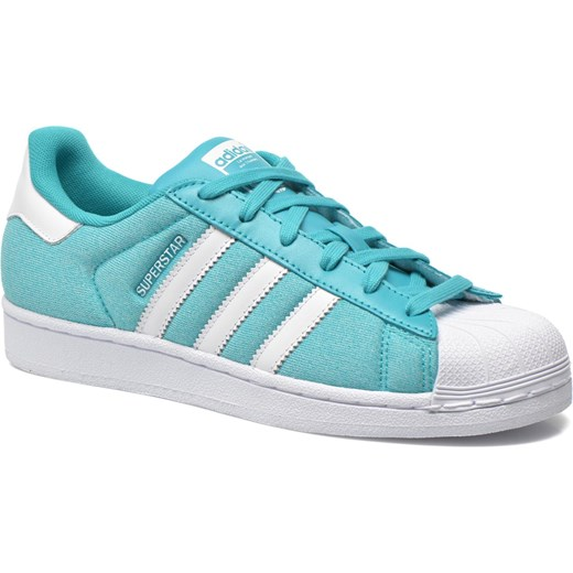 Tenisówki i trampki Adidas Originals Superstar Summer Pack W
