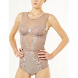 Body damskie Louise Marnay - La Redoute.pl