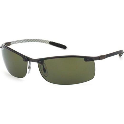 okulary polaryzacyjne męskie ray ban