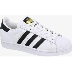 dbc49165162 adidas superstar czarne damskie sizeer
