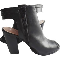 Botki Nowy - Family Shoes