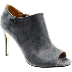 Botki Sabatina - Family Shoes