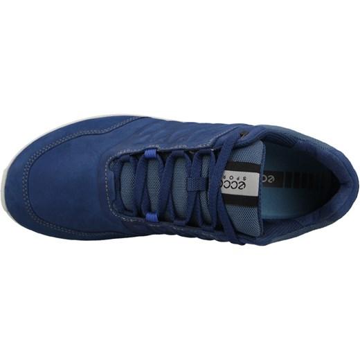 ecco buty damskie sportowe