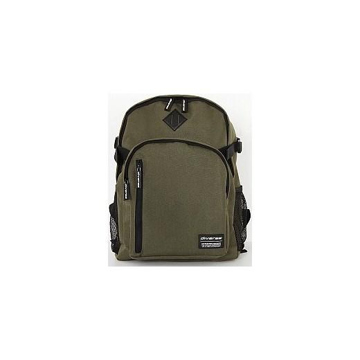 1b2e456a713c0 Plecak LEBO szary Diverse w Domodi
