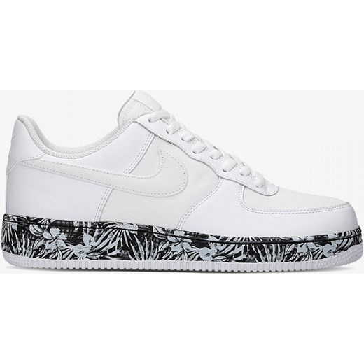air force 1 damskie sizeer