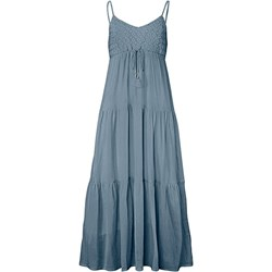 Sukienka John Baner JEANSWEAR - bonprix