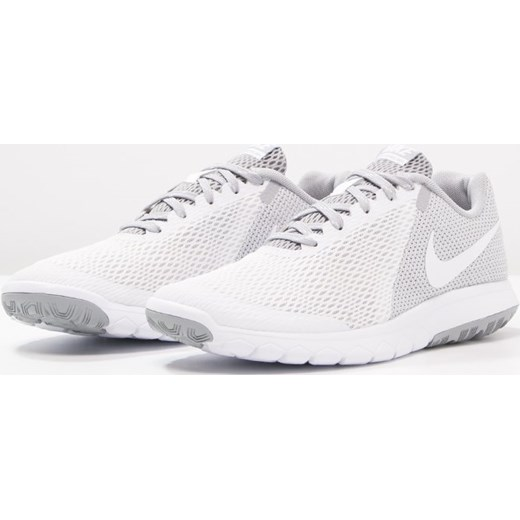 buy online 94450 3ac56 nike performance flex experience run 5
