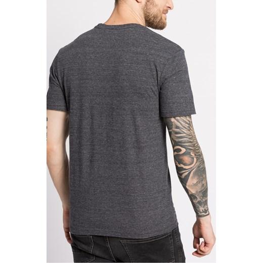 434a068061f35 ... Levi apos s - T-shirt Levis L ANSWEAR.com ...