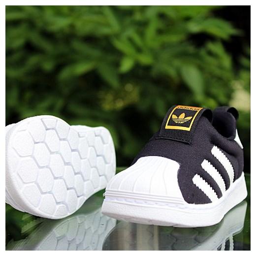 buty adidas superstar 360 dziecięce