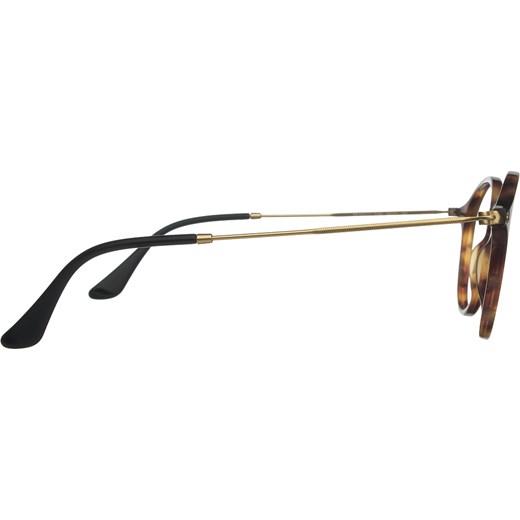 d0de6d21de ... Ray-Ban RX 2447V 5494 Okulary korekcyjne + Darmowa Dostawa i Zwrot Ray- Ban