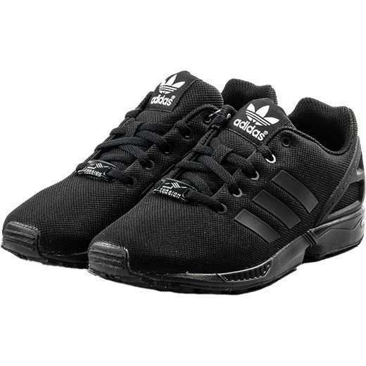 buty adidas zx flux dziecięce
