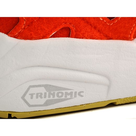 Buty Puma DISC BLAZE BRIGHT 359361 01 rozowy Basketo.pl