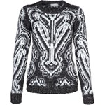 Sweter damski Zalando Collection