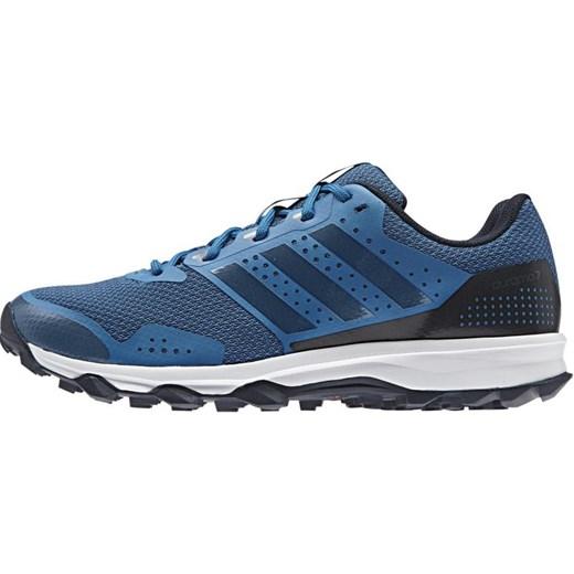 5ac495d3 Adidas Buty sportowe Duramo 7 Trial M AQ5863 rozmiar 42, DOSTAWA GRATIS,  BEZPŁATNY ODBIÓR